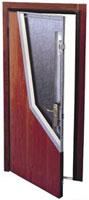 portes blind es fichet g 171 portes blind es fichet avec raimbaldi clefs nice. Black Bedroom Furniture Sets. Home Design Ideas