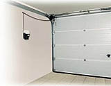 motorisation pour portes de garage novoporte avec raimbaldi clefs nice. Black Bedroom Furniture Sets. Home Design Ideas
